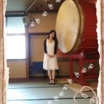 2014-07-13_140421.jpg