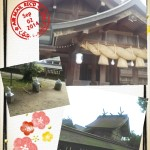 2014-09-04_214405.jpg