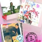 2014-09-04_215228.jpg