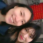 CUNPIC_20170303_210409.png