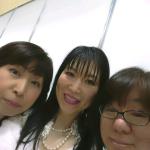 CUNPIC_20170430_144439.png